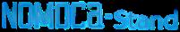 nomoca-stand-rogo