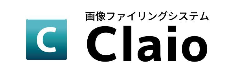 Claio