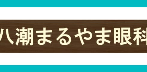 3730yashio-maruyama-ganka