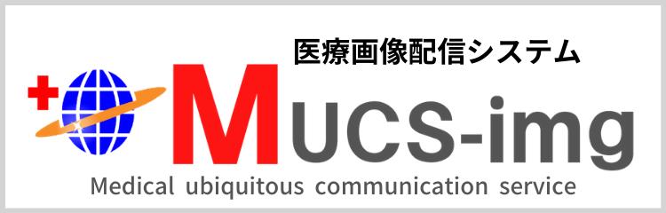 mucs_img
