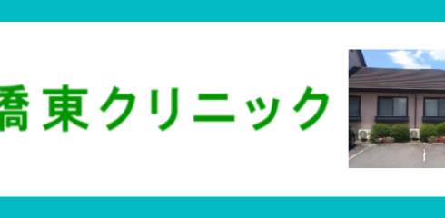3387maebashi-hcl