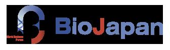 logo-bio-japan